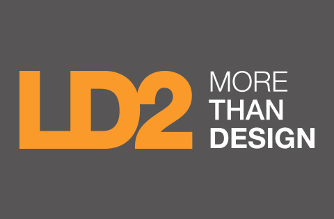 Website Design and Development by LD2 - More than Design