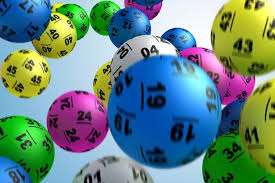 Lotto Results – Thursday 28th March 2019