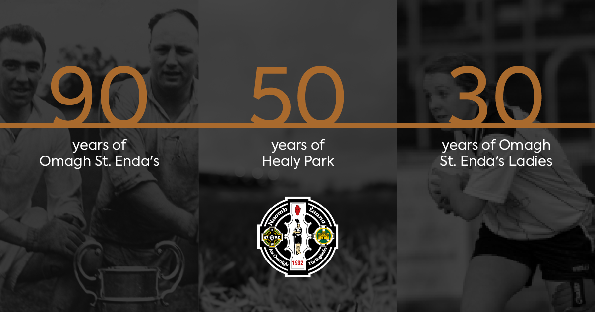 90-50-30 Anniversary Gala